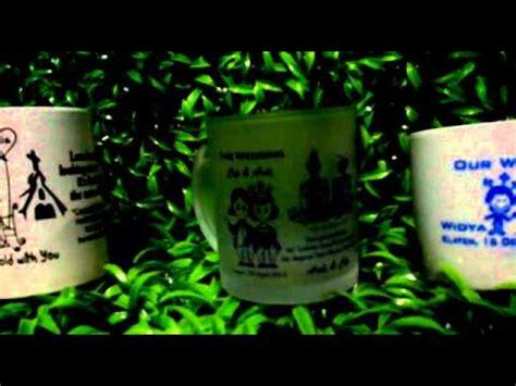 souvenir pernikahan gelas murah meriah souvenir gelas murah souvenir pernikahan gelas murah