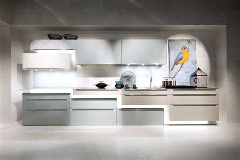 H 228 Cker Musterk 252 Che Zick Zack Av3020 Av1035 Ozeanblau Boston Kitchen Designs 2