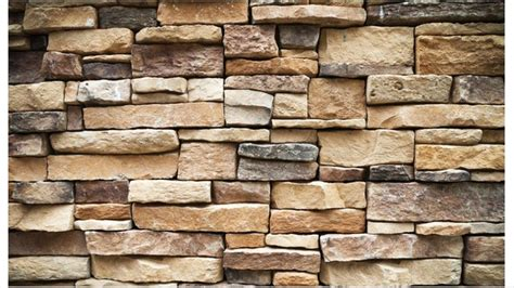 wallpaper 3d stone online get cheap stone wallpaper aliexpress com alibaba