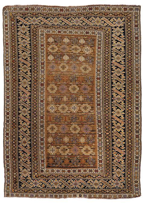 tappeto caucasico tappeto caucasico shirvan chi chi xix secolo