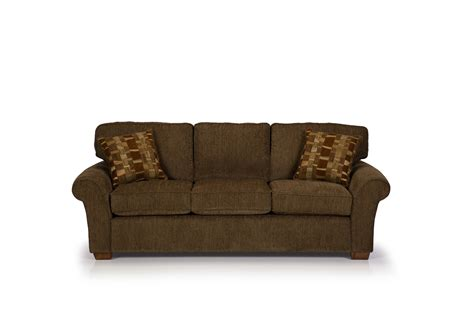 conversation sectional conversation sofa smalltowndjs com
