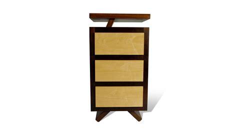 Handcraft Woodworking - handcraft wood furniture 024 handcrafted wood furniture