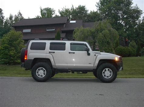 what color is my h3 paint code hummer forums enthusiast forum for hummer owners