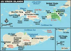 us map us islands home to some of you sure enjoyed it