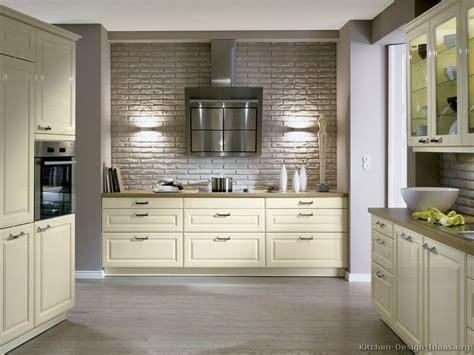 New Antique White Kitchen antique white kitchen cabinets design kitchens andrine