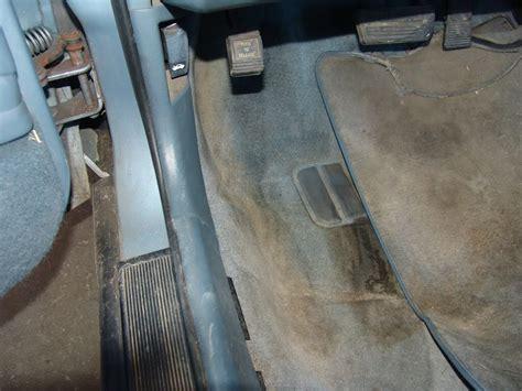 repair anti lock braking 1994 oldsmobile 88 electronic valve timing service manual fuel pump 1994 oldsmobile 88 repair 88 buick century fuel pump relay location