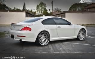 bmw 750li 22 inch rims car interior design