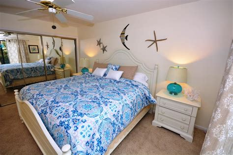 2 bedroom suites in ocean city md 2 bedroom rentals in ocean city md 28 images ocean