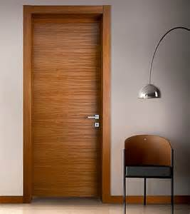 commercial interior wood doors and frames design