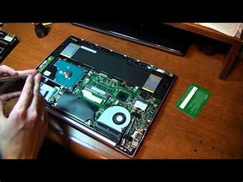 Upgrade Ram Laptop Asus A455l asus x551 hdd ram keyboard battery cmos battery c