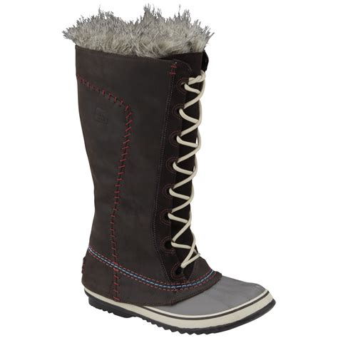 sorel s cate the great deco winter boot