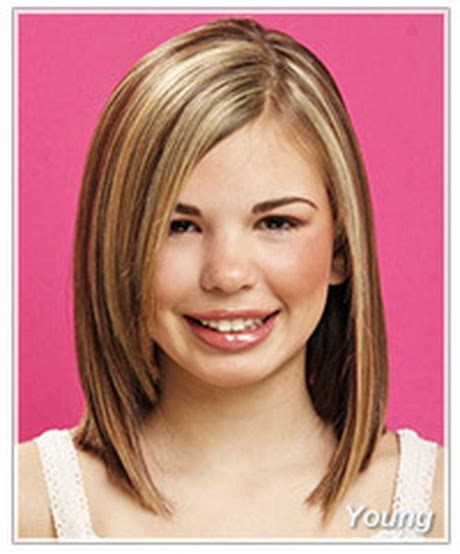 long bobs on kids new haircut ideas