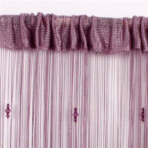 curtain wholesale 2018 wholesale modern blackout curtains for living room