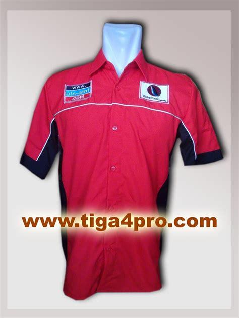 Kaos Oblong T Shirt Adidas 34pro konveksi surabaya menerima pesanan kaos polo kaos