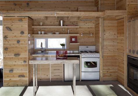 comptoir de cuisine c駻amique zoobox charmant refuge 233 cologique carole thibaudeau