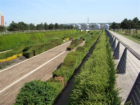 thames barrier park new homes thames barrier park wikiwand
