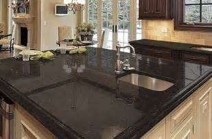 Kitchen Countertops Home Depot Home Depot Kitchen Countertops Ideas Brands In Quartz Granite Materials O My Apron