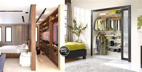 organizzare da letto best organizzare da letto contemporary decorating