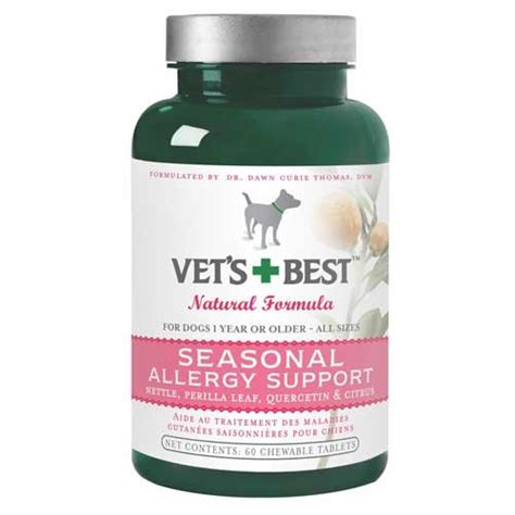 allergy relief for dogs seasonal allergy relief for dogs 60 tablets products rabbitmart