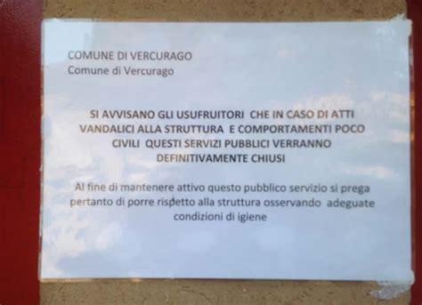 cartelli per bagni pubblici cartelli bagni pubblici rx62 187 regardsdefemmes