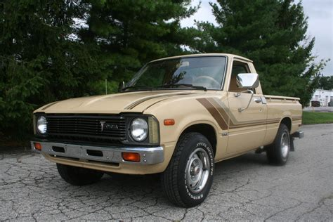 1981 Toyota Truck 1981toyota Jpg
