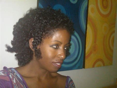 Style Pantry Real Hair this is driving me black hair media forum page 3