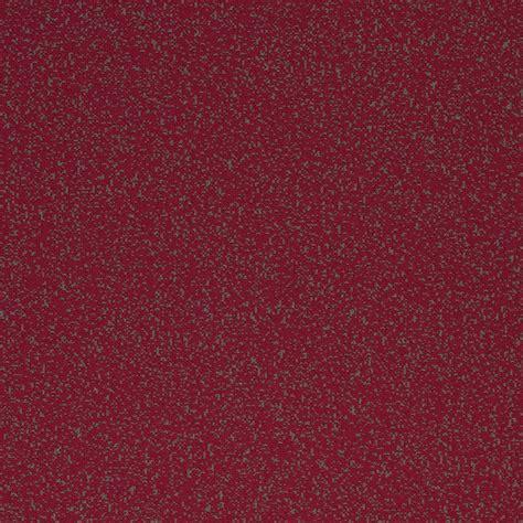 marimekko upholstery 19 images eq3 eton 3 sectional fabric wall design products floor ls