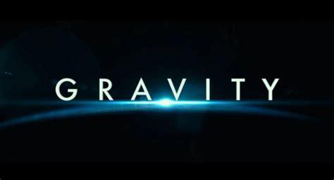 dafont gravity gravity font forum dafont com