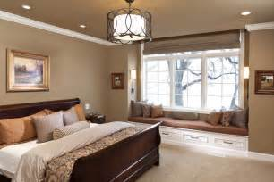 Bedroom Paint Color Ideas For Small Rooms » Home Design 2017