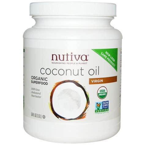 where to buy l nutiva organic coconut 54 fl oz 1 6 l