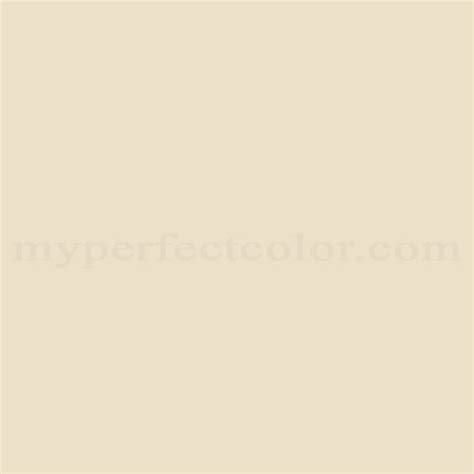mccormick paints 013 shell white match paint colors myperfectcolor
