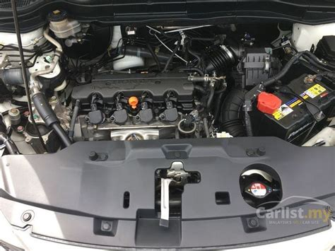 how cars engines work 2010 honda cr v lane departure warning honda cr v 2010 i vtec 2 0 in selangor automatic suv white for rm 66 800 3231107 carlist my