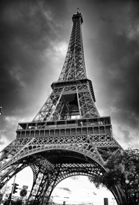 black and white eiffel tower wallpaper paris paris eiffel tower black and white