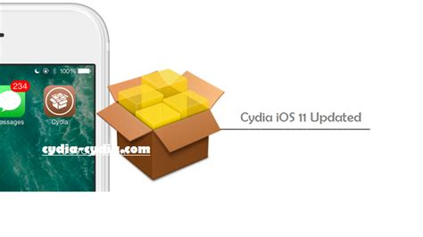 x mod game cydia source cydia for ideceives with cydia download official website