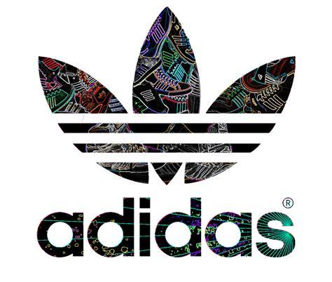 adidas art wallpaper 240x320 logo adidas mobile9 free themes free auto design