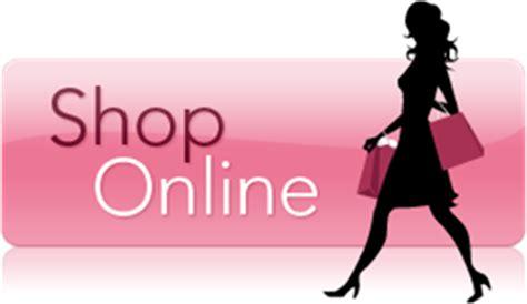 logo online shop baju 28 images grosir baju hijab cara bisnis online untuk pemula tanpa modal
