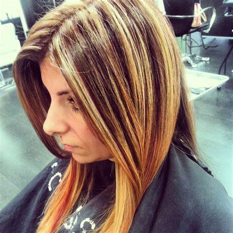 dimensional hair color dimensional hair color hair