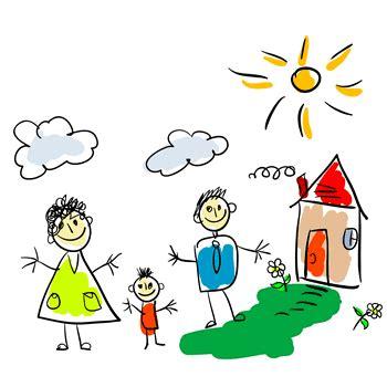 pengertian patterns of action adalah dream action and result individu keluarga masyarakat