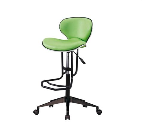 bar stool the best quality in malaysia