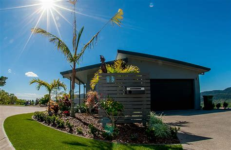 landscaping pics landscaping pic 7 plants whitsunday
