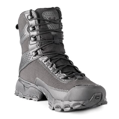 armour boots womens armour s valsetz boots 1236452