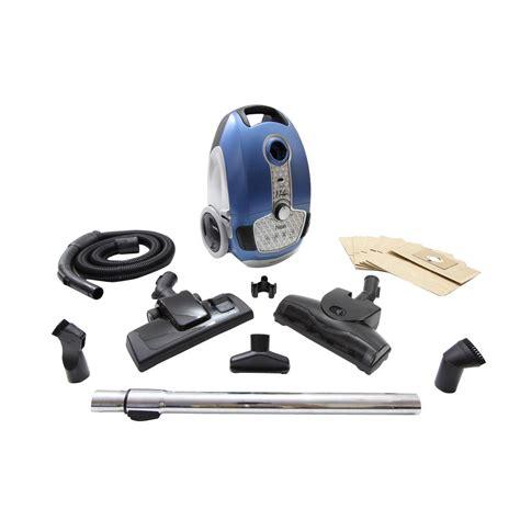 Vacuum Cleaner Turbo prolux tritan pet turbo canister vacuum cleaner hepa