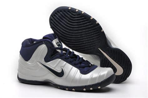 nike basketball shoes for cheap to enjoy high sale cheap nike basketball shoes blue
