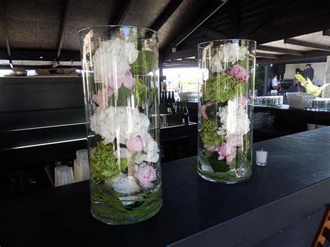 Decoration Florale Pour Mariage by Un Mariage 233 L 233 Gant Au H36