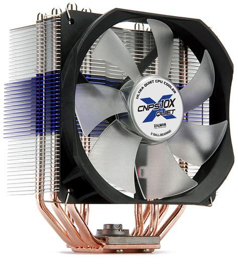 origin pc high performance ultra silent fans cnps10x quiet ultra quiet cpu cooler