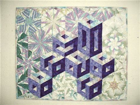 jo s floral album an artful 9 block sler quilt books 9 best images about dimensional quilts on