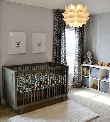 kinderzimmergestaltung baby baby nurseries to inspire