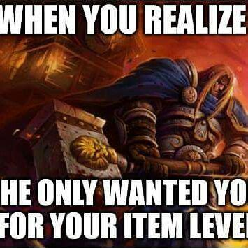 World Of Warcraft Meme - warcraft memes wow amino
