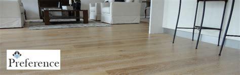 Legacy Click Vinyl Plank   Taurus Flooring Loose Lay Sydney