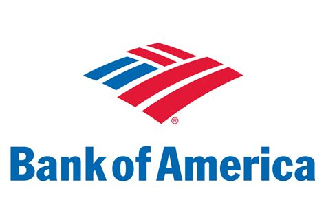bank  america logo dwglogo